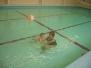 Diplomazwemmen baby/peuters 4-4--2014